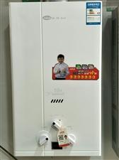 处理一批库存热水器350元一台绝对划算要的联系电话18183087155