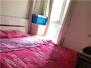 阳光花园正规2室2厅1卫住家装修42.8万元