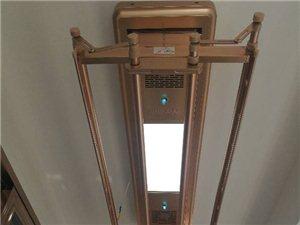 燈飾衛浴家具晾衣架熱水器安裝維修