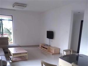 锦绣山庄3室2厅2卫2100元/月