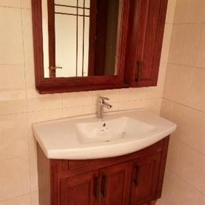 聊城卫浴洁具安装维修