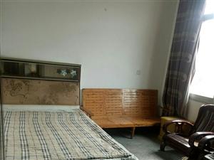 空调洗衣机,交警队门口2室1厅1卫700元/月