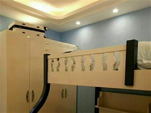 阳光城2室2厅2卫47万元