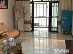 龙珠路3室2厅2卫54万元