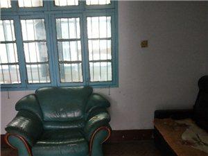 澳门网上投注网址太傅茶楼往上三十米2室1厅1卫420元/月