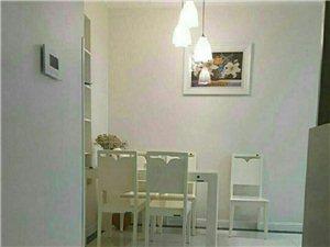 蓝光COCO3室1厅1卫16000元/月
