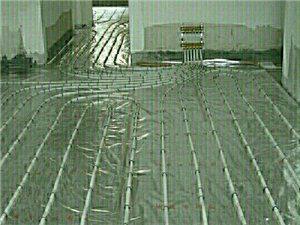 供水供暖排水系统安装,做屋顶卫生间防水防漏