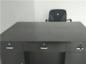全新办公桌,低价出售