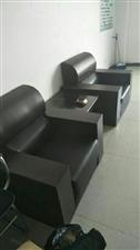 单人办公沙发,低价出售,同城自取