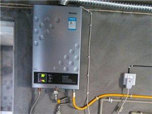 专业维修及安装微波炉电磁炉热水器烟机灶具等
