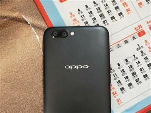 出售个oppo r11 手机9.9层新,自用机器,全网通版本 ,还有保修最少半年可以官方查询,自用...