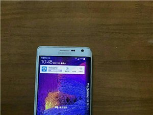 新到一款:三星n9150白色全面曲屏4G手机,1600万像素,3000毫安的可拆卸大电池,想要的速度...
