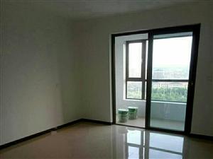 荥阳东 成邑德润华庭3室2厅2卫76万元