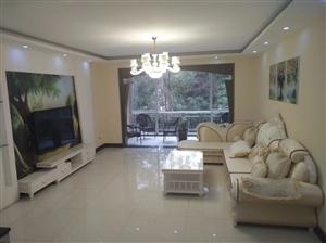 香榭丽三期3室2厅2卫73.8万元