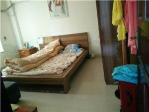 京博雅苑3室2厅3卫90万元