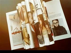 制作照片书,相册
