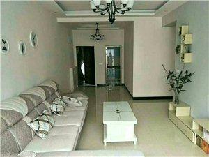 张湾还房3室2厅1卫43.8万元