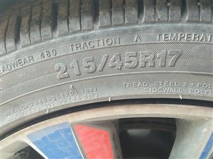 16年4现代朗动换车SUV农村道不好走一定自动挡