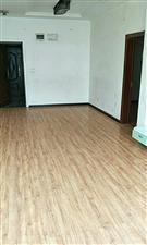 金博广场4室2厅1卫1500元/月