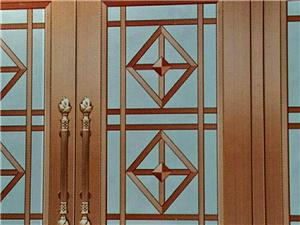 铜门销售不锈钢门