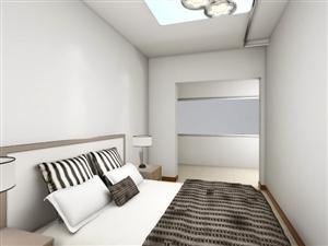 德韵楼3室1厅1卫28万元