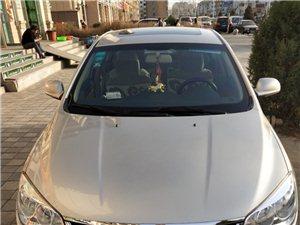 上海荣威350私家车出售