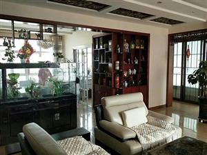 福华馨苑3室2厅1卫68.8万元