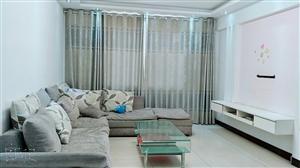 气象花园3室2厅2卫800元/月