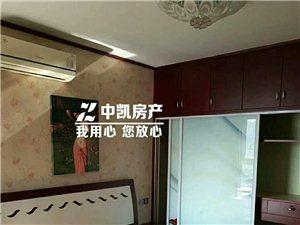 世纪豪庭5室2厅2卫3600元/月