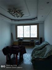 城北路3室2厅1卫900元/月