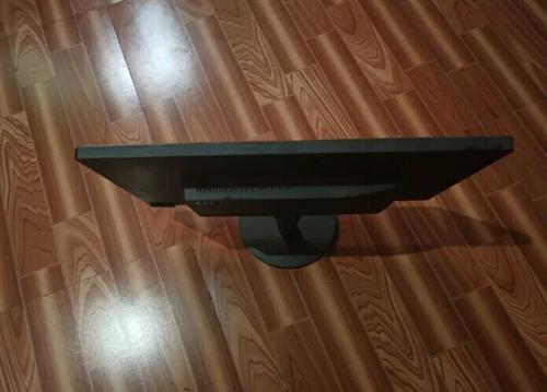 電腦顯示器19.5寸