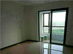 地铁口 郑西理想城3室2厅1卫76万元