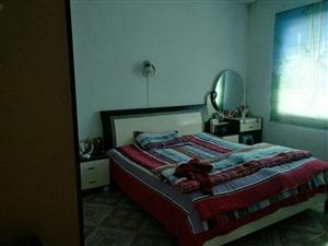 合江中学傍3室2厅1卫25万元