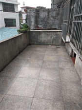 仙苑村第五小学旁3室2厅2卫1000元/月