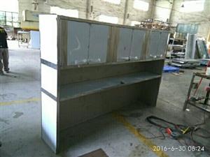 全新定制异形非标尺寸厨房设备欢迎来图来样定做地址三台县西平镇