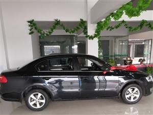 14年大眾朗逸自動擋,1.6L,一手私家車,大屏導航,倒車影像,真皮座椅,后視鏡自動調節,包含300...
