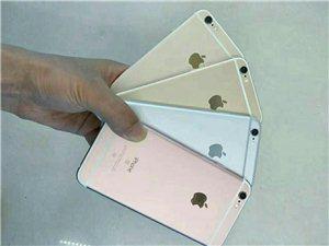 本店出售苹果    vivo     oppo    华为等手机,保证原装正品,无拆无修