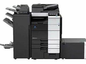 专业维修复印机 打印机