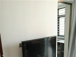 宝龙城市广场单身公寓