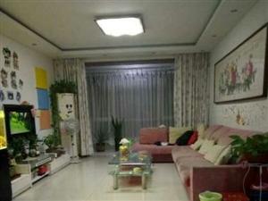 新世界小区3室2厅1卫71万元  128平