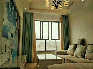 合江江语长滩3室2厅1卫44.8万元