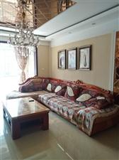 荟城A区3室2厅2卫豪装86.8万元