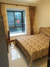 出售官塘世家2室2厅1卫精装售价119万元