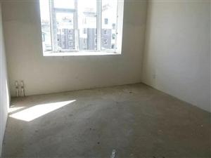 富盈家园3室2厅1卫70万元