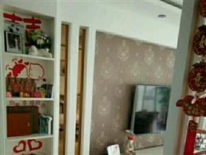 华泰东方威尼斯3室2厅2卫87万元156平