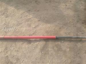 补胎工具,,击杆,风炮线等等,低价出售。