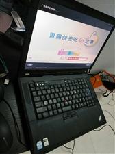 联想IBM二手笔记本电脑家用办公新郑面交