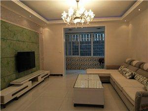 先锋街东辰瑞景3室2厅1卫66.8万元