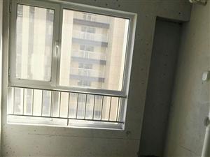 雍和府3室2厅1卫75万元