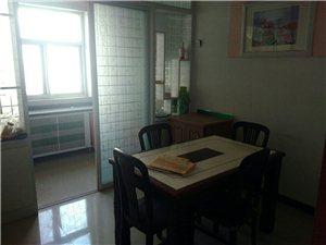 瑞馨小区2室1厅1卫1200元/月
